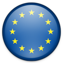 Evropska Unija - European Union